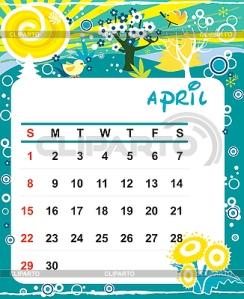 3090818-april-2012-calendar