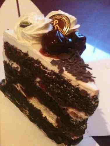 Feb 11_BF cake