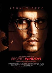 220px-Secret_Window_movie