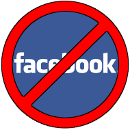 anti facebook logo 04