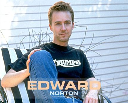 edward_norton09