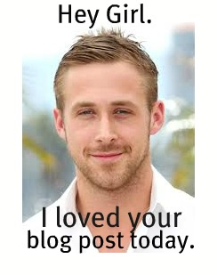 hey-girl-ryan-gosling blog post