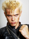 richard-e-aaron-billy-idol