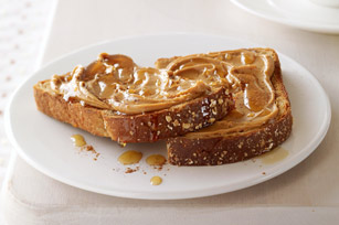 Sweet-Peanut-Butter-Toast-56300