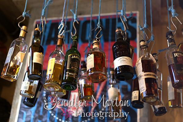 BLOG GH bottles