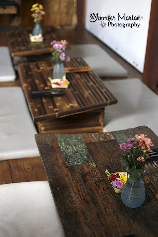 Review: Clear Cafe in Ubud, Bali (6/6)